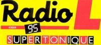 Radio L Verdun