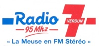 Radio 7 Meuse