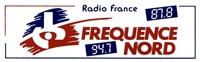 logoFrequenceNord2.jpg