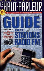 Guide des Stations FM